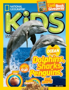 cover_kids_xlarge