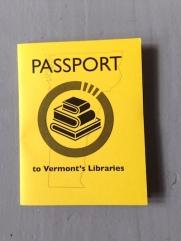 passport2016
