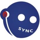 synchead-150x150