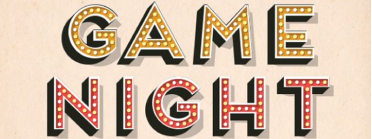 thumb-social-game-night