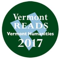 vermont-reads