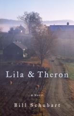 Lila and Theron_Final