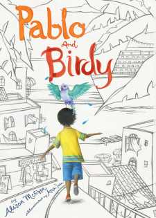 pablo-and-birdy-9781481470261_hr